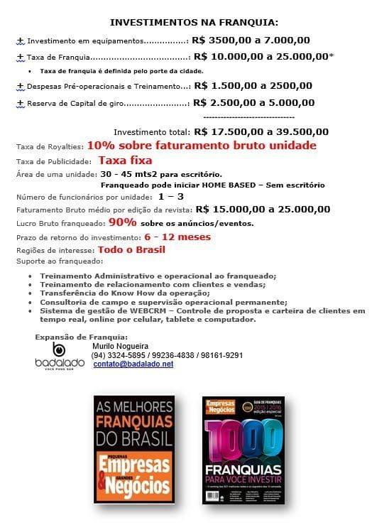 franquia2
