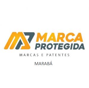 Marca Protegida Marabá