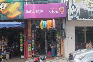 Bella Biju – bijuterias, variedades e acessórios