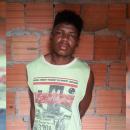 Marabá: Homem é preso após engravidar irmãs de 12 e 14 anos
