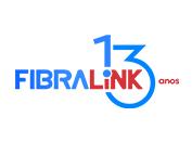 Fibralink