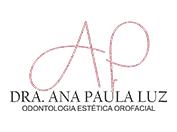 Dra. Ana Paula