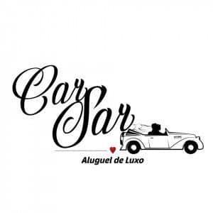 CarSar – Aluguel de Luxo