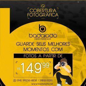 CONTRATE UM FOTOGRAFO PARA SEU EVENTO