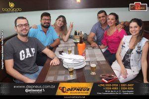 Bar e Restaurante Domani