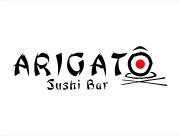 Arigatô