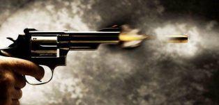 Criminosos invadem escola e assaltam estudantes e professores em Benevides