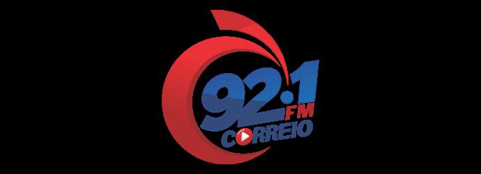 Rádio FM 92.1 Correio de Carajás