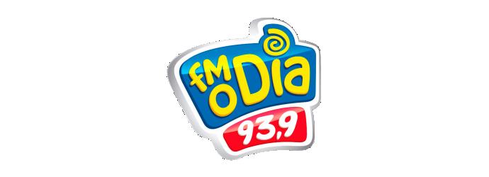 Rádio Liberal