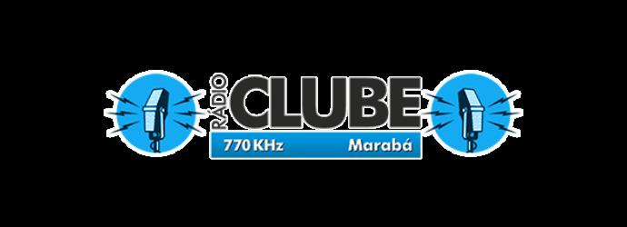 Rádio Clube Marabá