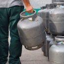 Gás de cozinha no Pará é o 7º mais caro do país, aponta estudo