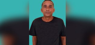 Condenado a 12 anos por estupro da enteada é preso em Marabá