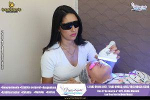 Clinica Fisiolight
