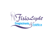 Fisiolight