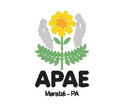 APAE Marabá