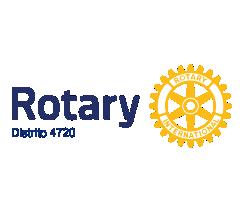 Rotary Distrito 4720
