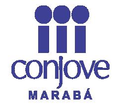 CONJOVE Marabá