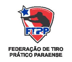 FEDERAÇÃO DE TIRO PRÁTICO PARAENSE