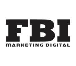 FBI Marketing Digital