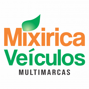 Mixirica Veículos Multimarcas