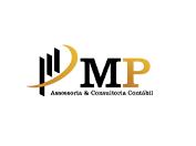 MP Contabilidade