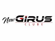 New Girus Live Marabá