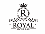 Royal Sport Bar
