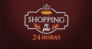 Posto Tida / Shopping do Pão 24 Horas
