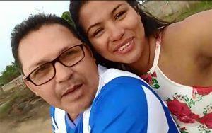 Vereador de Portel alega 'brincadeira', após dizer em vídeo que faltaria um mês de serviço para se divertir em praia no Pará