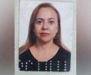 Servidora pública é presa por falsificação em Marabá