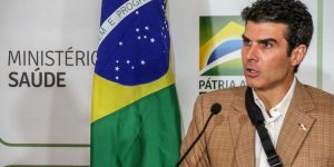 Helder e 26 governadores vão discutir posição conjunta em relação a Bolsonaro
