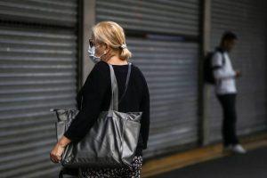 Governo adiantará 25% do seguro-desemprego a quem tiver jornada reduzida