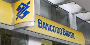 Curionópolis: Bandidos sequestram família de gerente para roubar Banco do Brasil