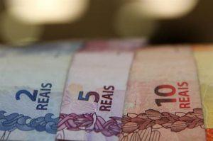 Governo autoriza linha de crédito para micro e pequenas empresas