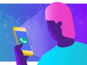 Whatsapp vai ser bloqueado? Entenda o processo que corre no STF