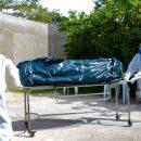 Covid-19: Marabá licita a compra de 2 mil sacos para transporte de corpos