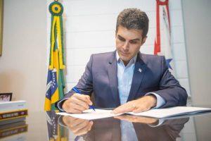 Pará publica lei que garante direitos a autistas