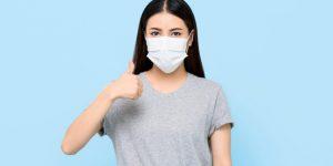 Hospital Regional orienta sobre os mitos e verdades da higienização durante a pandemia