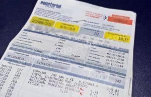 Saiba se você é um dos 500 mil que tem direito ao desconto na tarifa de energia