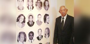 Marabá: Morre Pedro Oliveira, ex-vereador, aos 90 anos