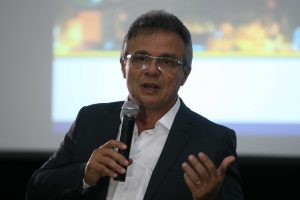 Zenaldo confirma reabertura de restaurantes em Belém para o dia 1º de julho