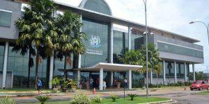 Parauapebas: Acordo judicial garante a nomeação de 125 aprovados em concurso