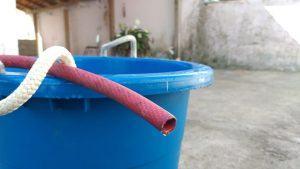 Cosanpa suspende abastecimento de água em Marabá nesta quarta, 8