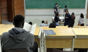 Estudantes com Fies podem suspender parcelas no Banco do Brasil a partir desta segunda, 6