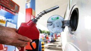 Brasil terá nova gasolina a partir de agosto mais cara, porém mais econômica para o veículo