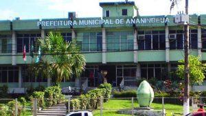 Concurso da Prefeitura de Ananindeua tem nova data; salários chegam a quase R$4 mil