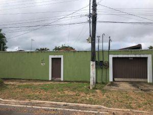Casa à Venda, Amapá MARABÁ – PA