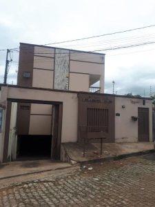 Prédio para Venda, Marabá / PA
