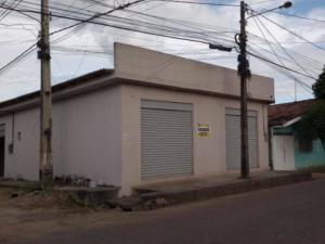 Ponto, 200 m² – venda