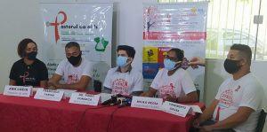 Dezembro Vermelho: Parauapebas intensifica ações educativas contra a Aids